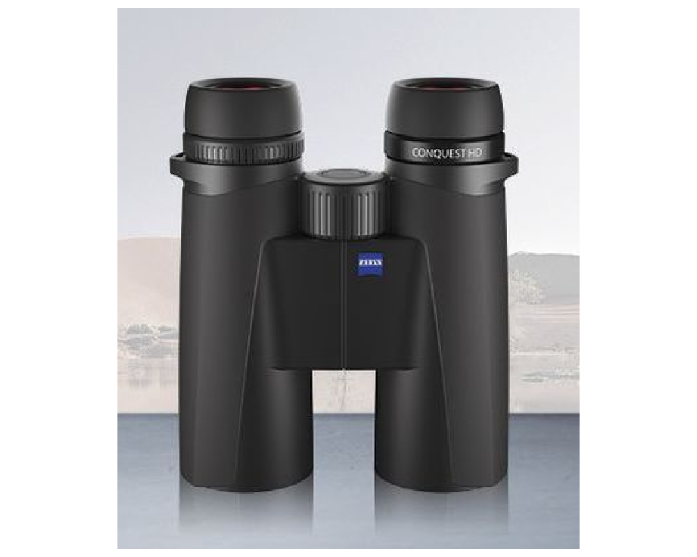 Zeiss Fernglas Conquest HD 8x32 -