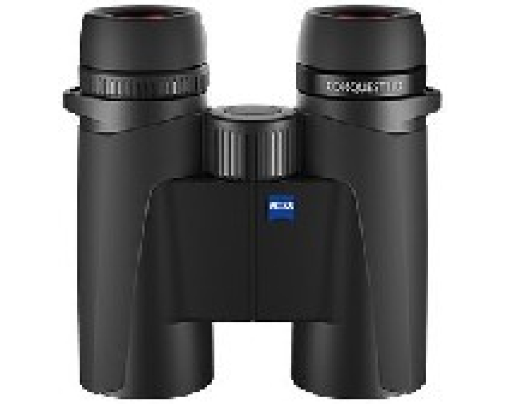 Zeiss Fernglas Conquest HD 10x32 -