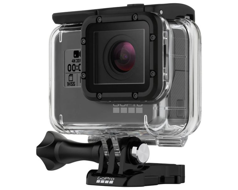 GoPro Super Suit Dive Housing (Hero 5/Hero 6) -
