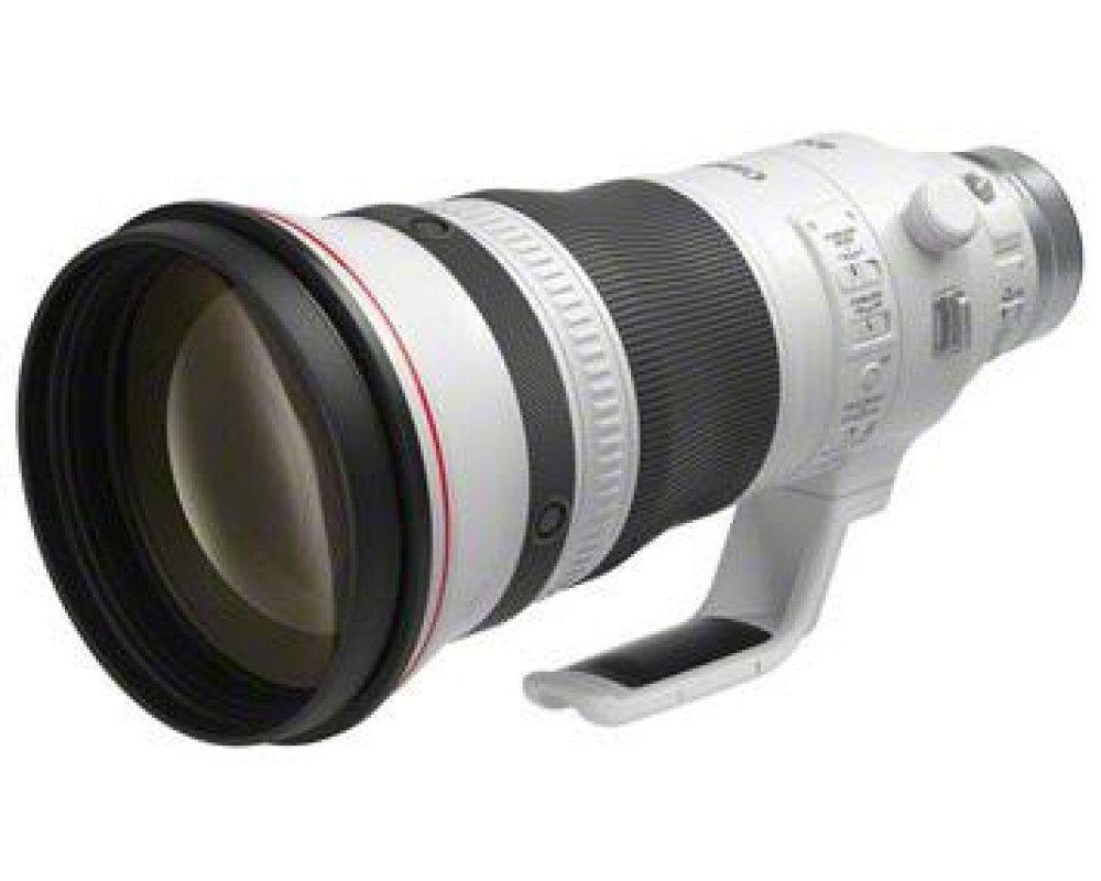 Canon RF 400/2,8 L IS USM -