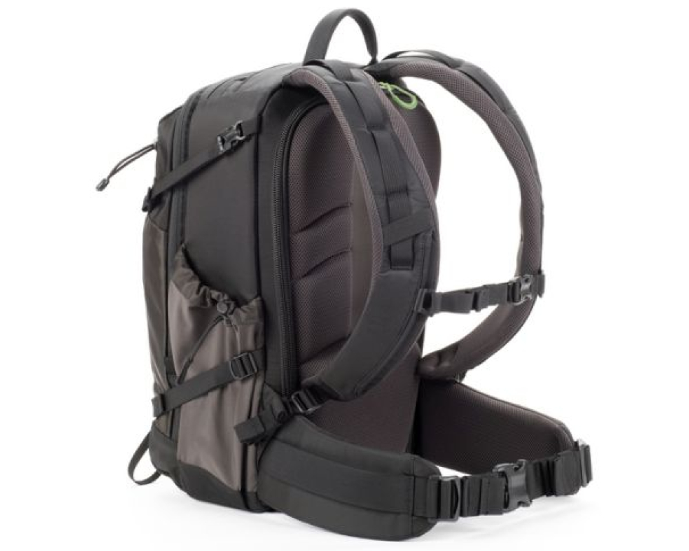 MindShift Rucksack BackLight 18L Charcoal - 1