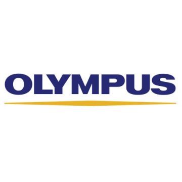 Olympus - OM-D Workshop