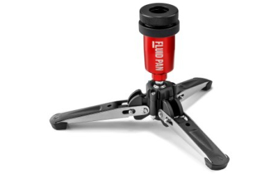 Manfrotto Stativ-Fuss Fluid Base MVA50A