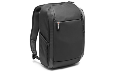 Manfrotto Rucksack Advanced2 Hybrid Backpack M