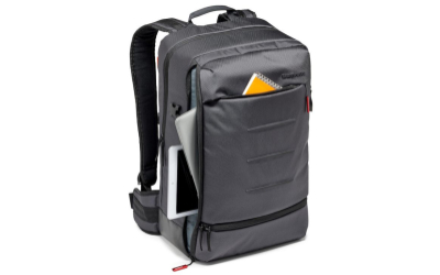 Manfrotto Rucksack Mover 50 Manhattan