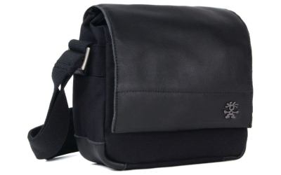 Crumpler Tasche Mighty Boy Messenger 1500