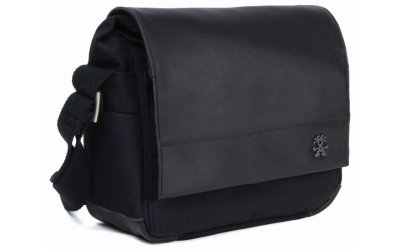 Crumpler Tasche Mighty Boy Messenger 2500