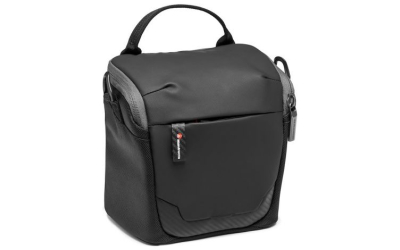 Manfrotto Tasche Advanced2 Shoulder bag S