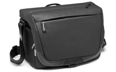 Manfrotto Tasche Advanced2 Messenger M