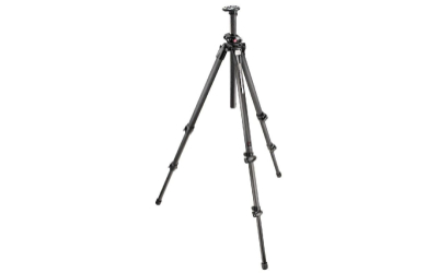 Manfrotto Stativ MT 055CXPRO3