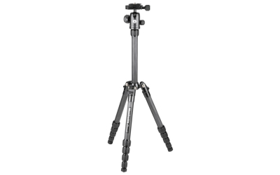 Manfrotto Stativ-Set Element Traveller Carbon kl.