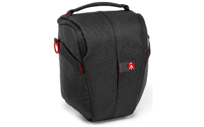Manfrotto Tasche Pro-Light Halfter H-16PL