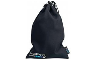 GoPro Bag Pack (5St.)