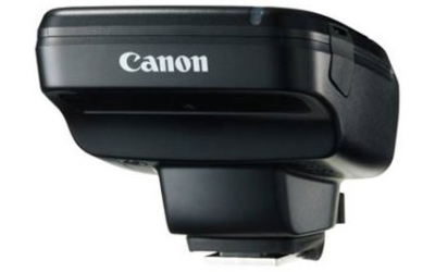 Canon Transmitter ST-E3-RT Version 2