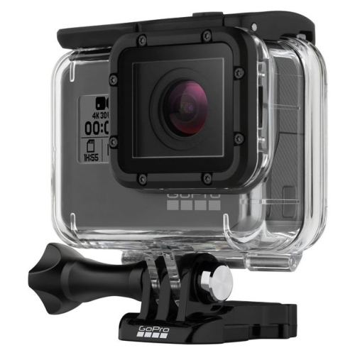 GoPro Super Suit Dive Housing (Hero 5/Hero 6)