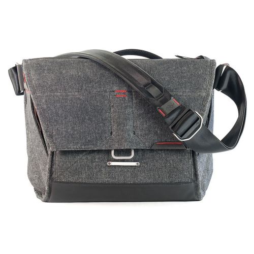 Peak Design Messenger Bag Everyday C 13