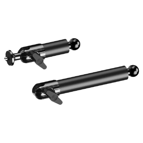 Elgato Multi Mount Flex Arm small