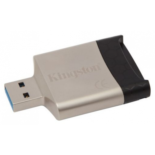 Kingston MobileLite G4 Kartenleser