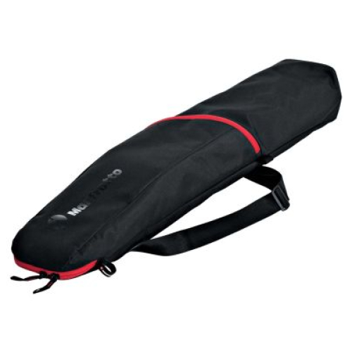 Manfrotto Tasche MB LBAG 110