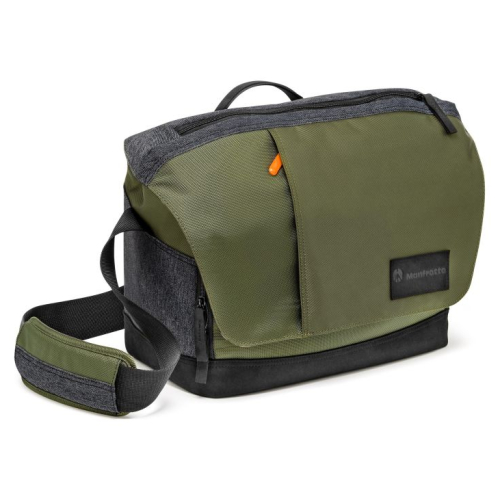 Manfrotto Tasche Messenger Street