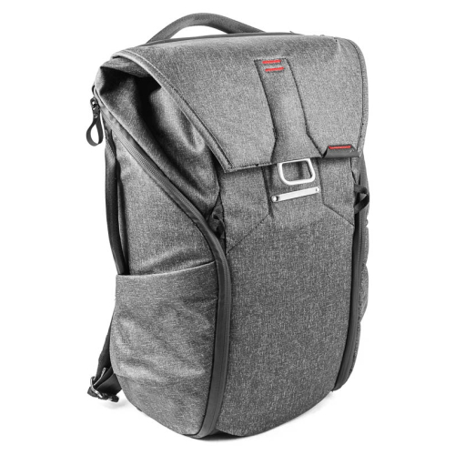 Peak Design Everyday Back 20L charcoal
