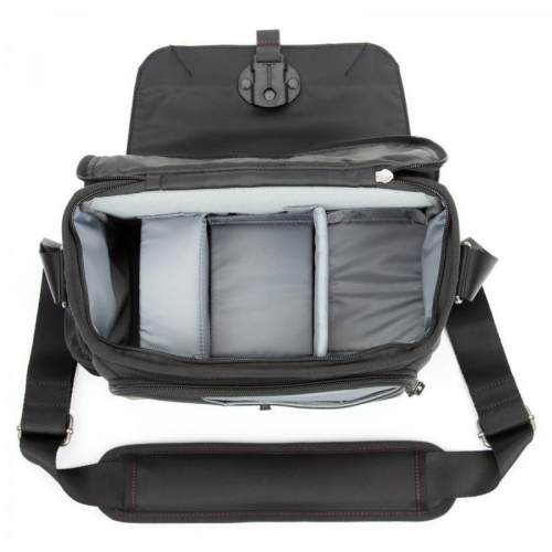 thinkTANK Tasche Spectral 8 Technical black