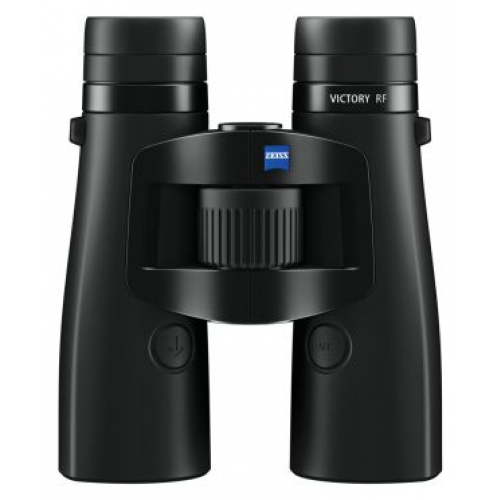 Zeiss Fernglas Victory 8x42 RF