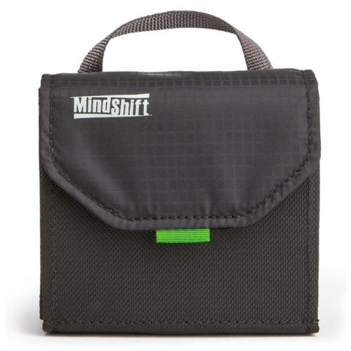 MindShift Tasche Filter Nest Mini