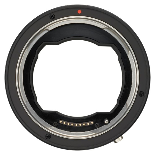 Fuji H-Mount Adapter G