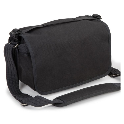 thinkTANK Tasche Retrospective 6 Black Poly