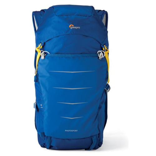 Lowepro Rucksack Photo Sport BP 300 AW II (Blau)