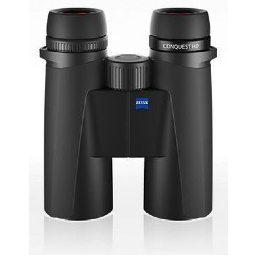 Zeiss Fernglas Conquest HD 10x42