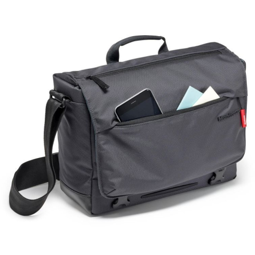 Manfrotto Tasche Messenger Manhattan Speedy-10
