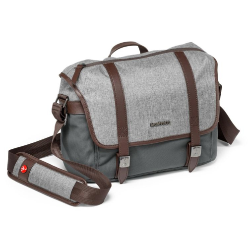 Manfrotto Tasche Windsor Messenger klein