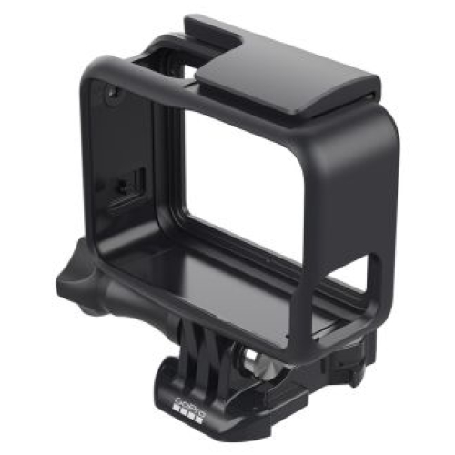 GoPro The Frames (Hero 5/Hero 6 Black)