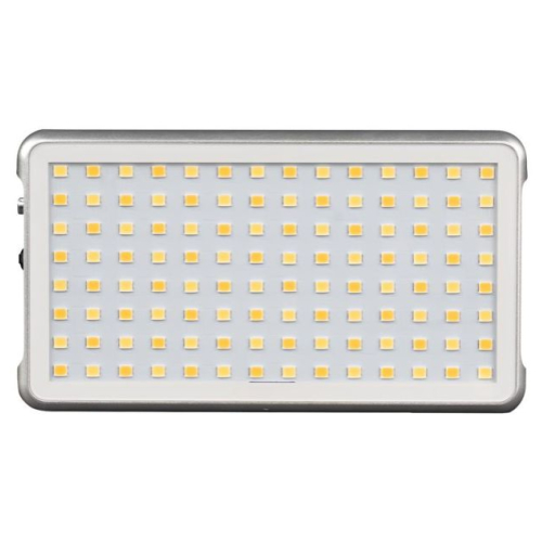Dörr LED Slim SVL-112