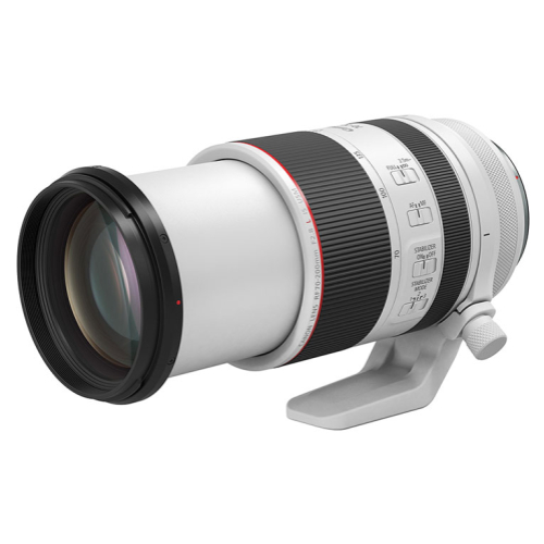 Canon RF 70-200/2,8 L IS USM