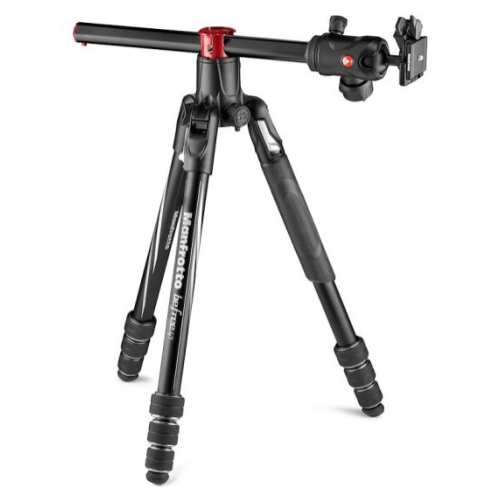 Manfrotto Stativ-Set Befree GT XPRO Alu
