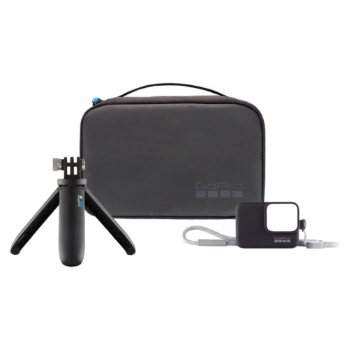 GoPro Travel Kit Hero