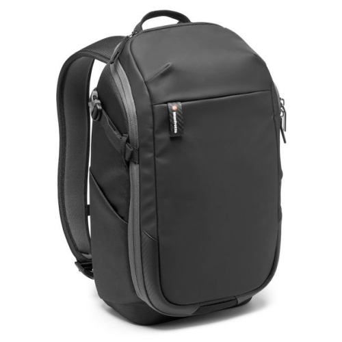 Manfrotto Rucksack Advanced2 Compact