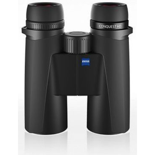 Zeiss Fernglas Conquest HD 8x42