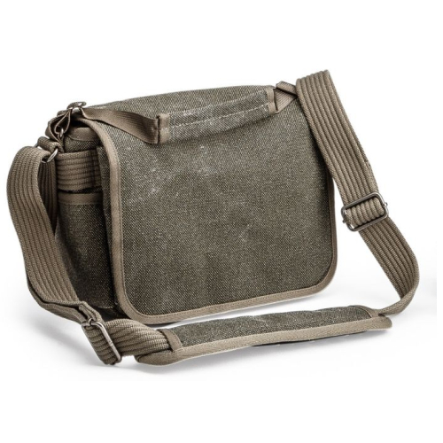 thinkTANK Tasche Retrospective 5 Sandstone Cotton