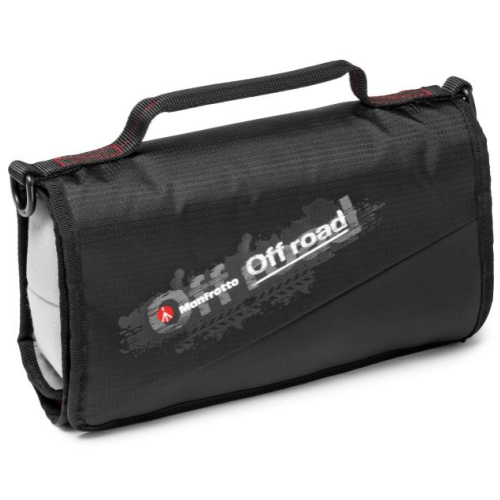 Manfrotto Tasche Offroad Roll