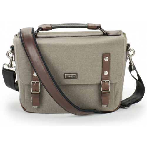 thinkTANK Tasche Signature 10 Dusty Olive