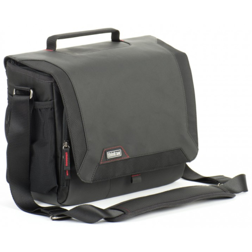 thinkTANK Tasche Spectral 10 Technical black