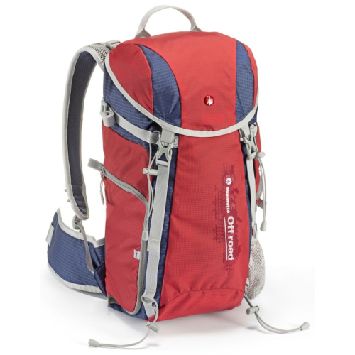 Manfrotto Rucksack Hiker 20L Rose