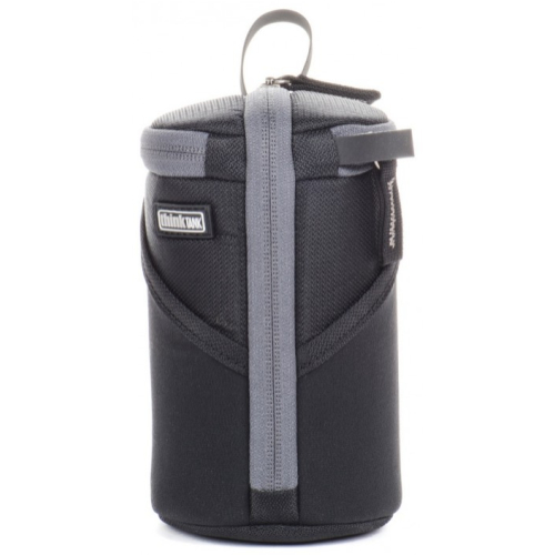 thinkTANK Lens Case Duo 10 black