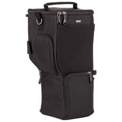 thinkTANK Digital Holster™ 150
