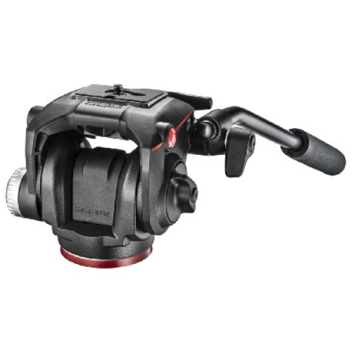 Manfrotto XPRO-2W 2-Wege-Fluid-Neiger