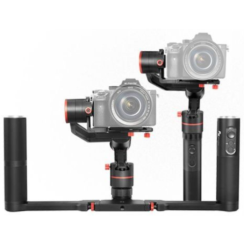 Feiyutech A 1000 Gimbal Single